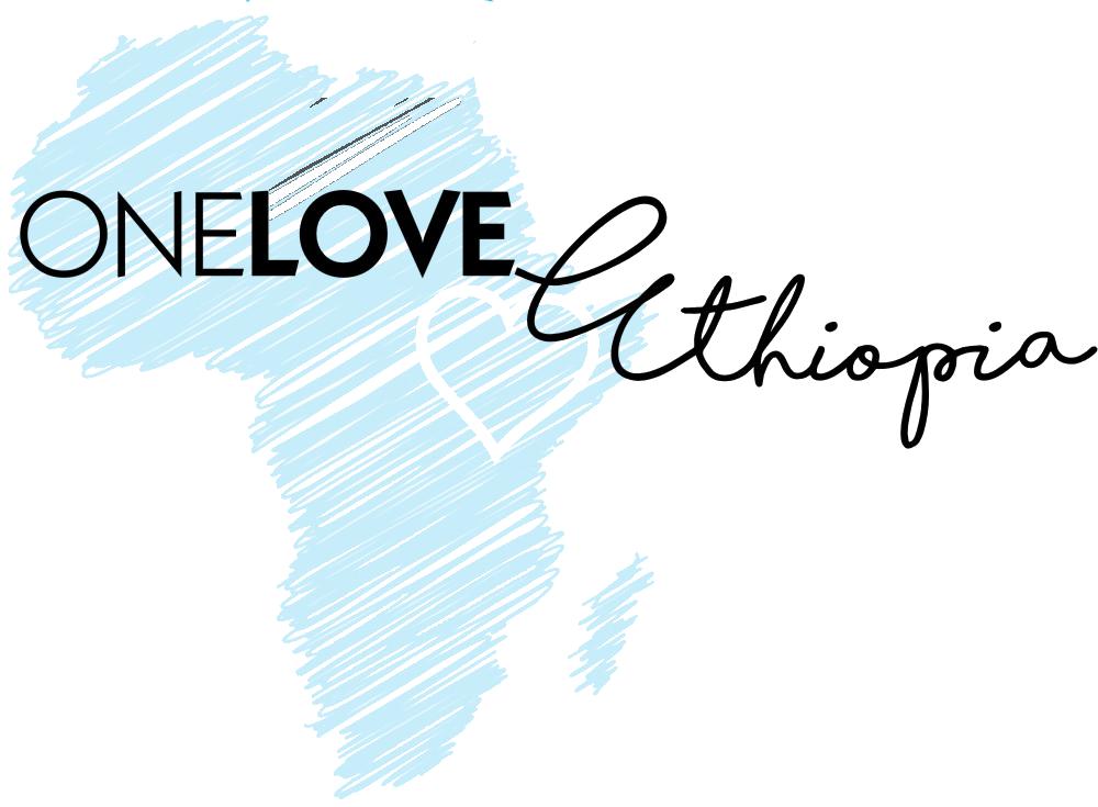One Love Ethiopia